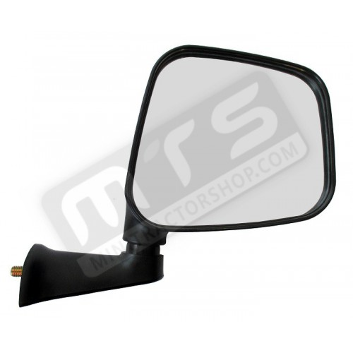 mirror original Kubota
