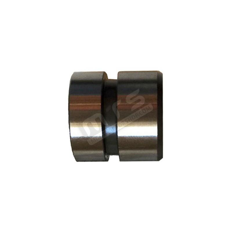 king pin bush ring front diffrential original Kubota