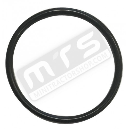 o-ring hydrauliek filter draad