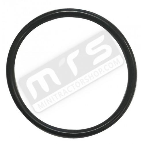 o-ring hydraulikfilter draht original Kubota