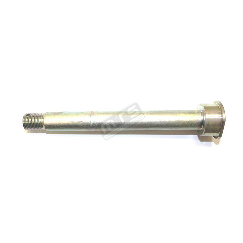 pin center front differential 4x4 original Kubota