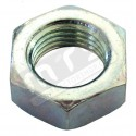 rod tie end nut right original Kubota