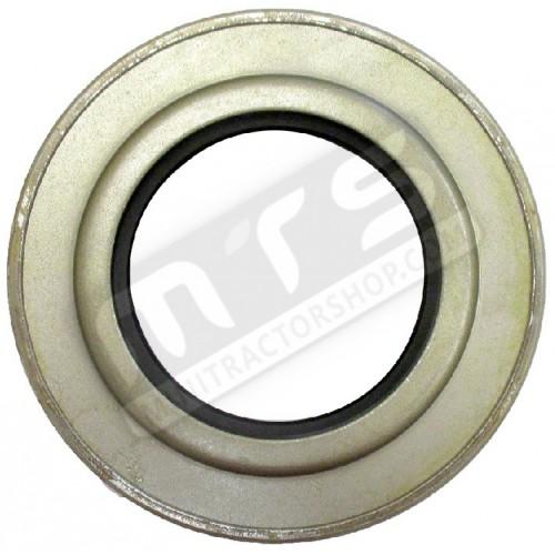 seal rear wheel