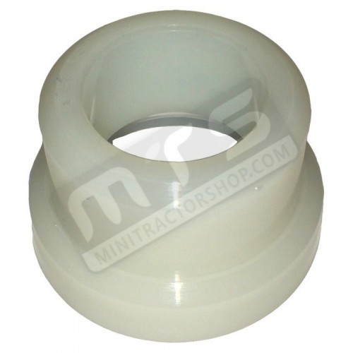 axis 4x4 plastic bush ring original Kubota