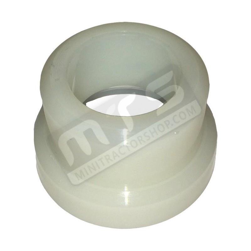 axis 4x4 plastic bush ring original Kubota