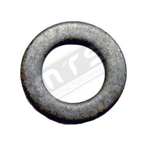 cilinderkop bout schijf origineel Kubota