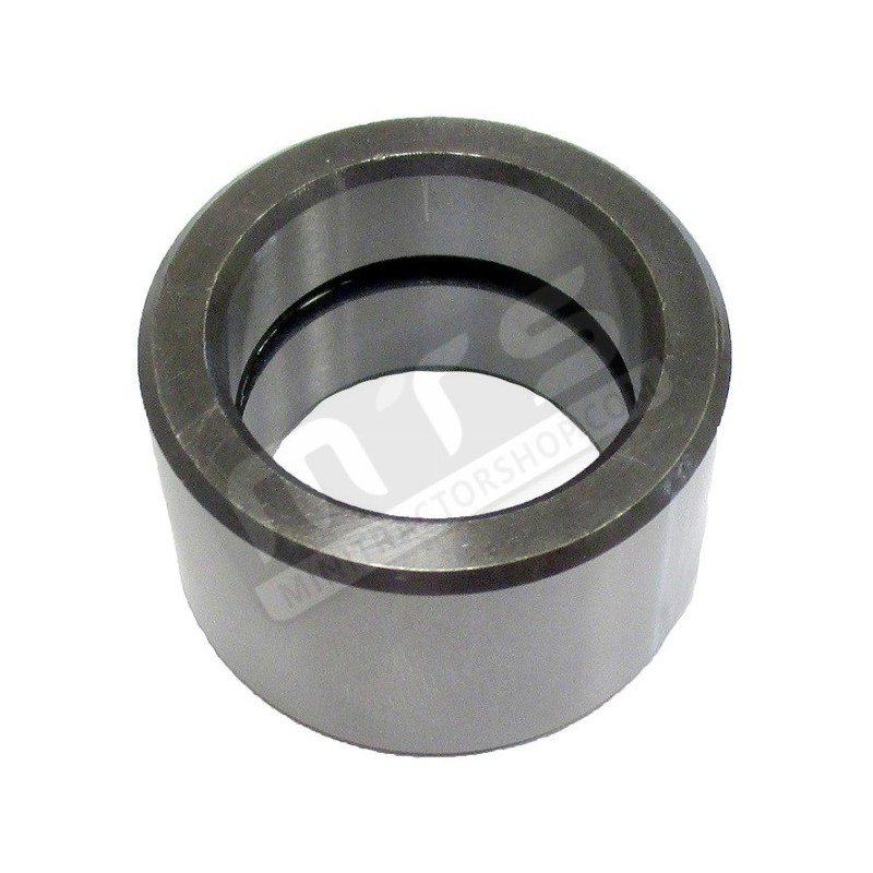 collar shim support wheel turns front differential 4x4 original Kubota