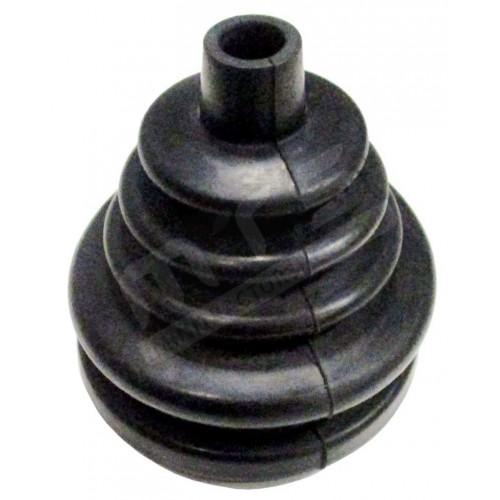 versnellings hendel rubber 10x60x85