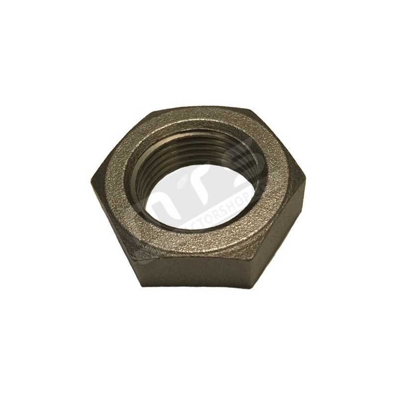 crankshaft nut original Kubota