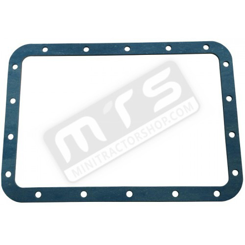 gasket oil pan original Kubota