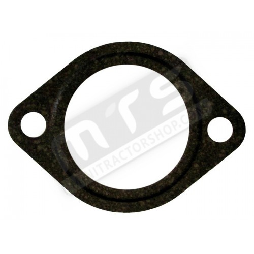 gasket thermostat original Kubota