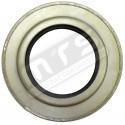 seal rear wheel original Kubota