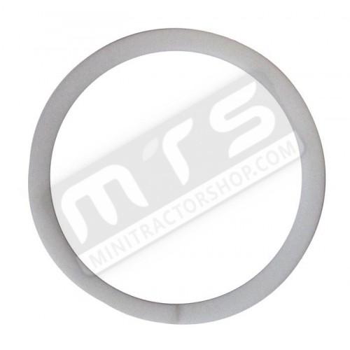 hydraulik kolben o-ring abstreifer original Kubota
