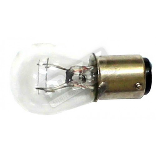 lamp 12V 5W