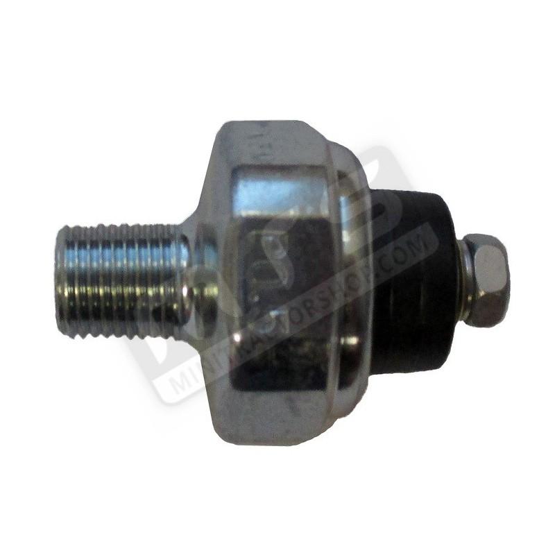 oil sensor original Kubota
