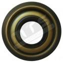 seal axis 4x4 gearbox original Kubota
