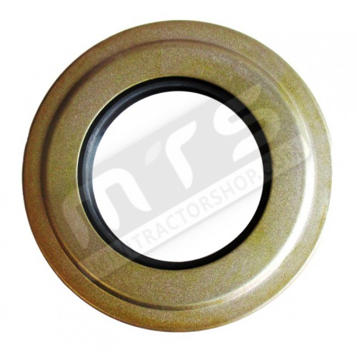 seal rear wheel original Kubota