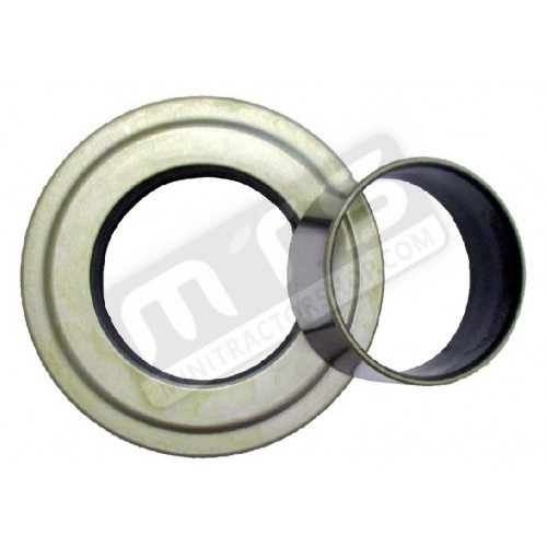 seal rear wheelwith bush ring original Kubota