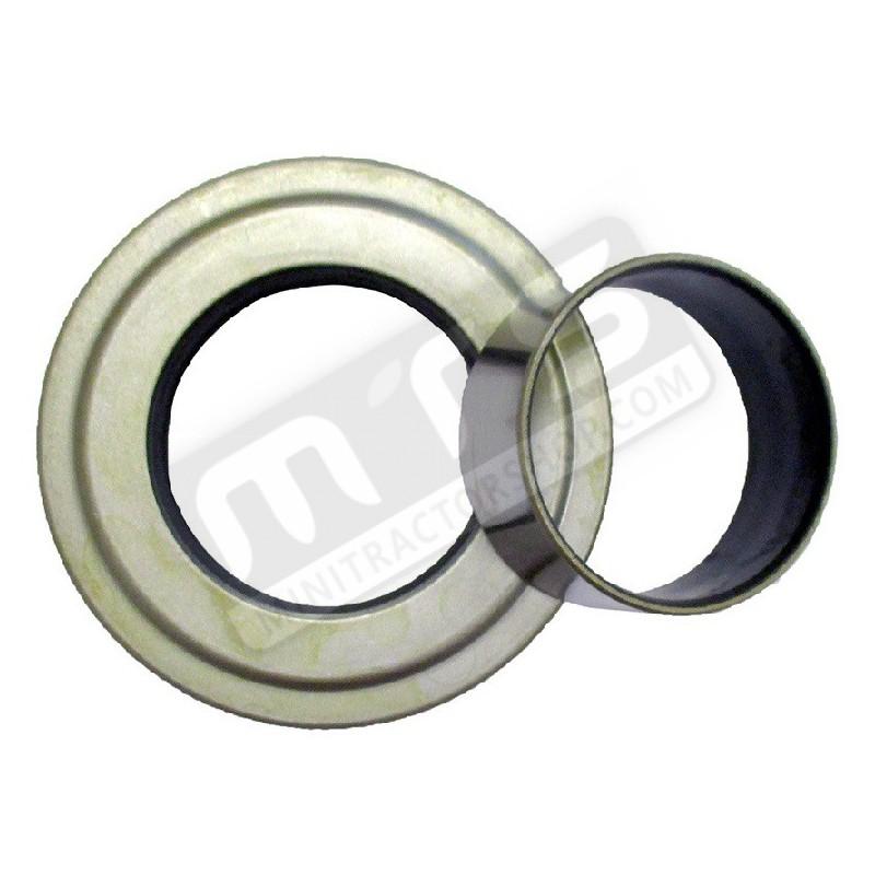 seal rear wheelwith bush ring original Kubota