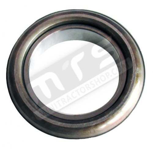 clutch bearing original
