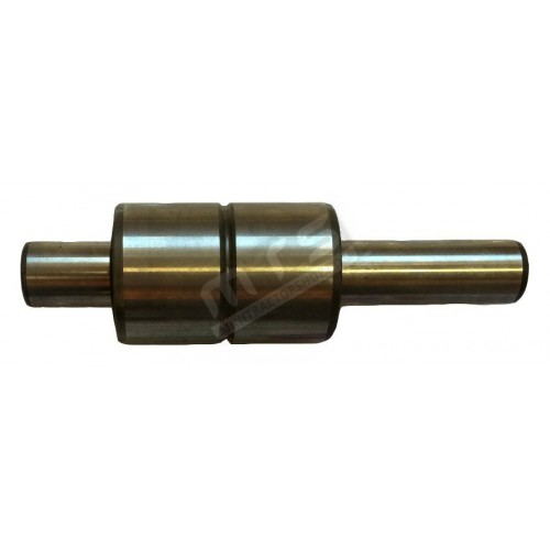 water pump bearing original Kubota