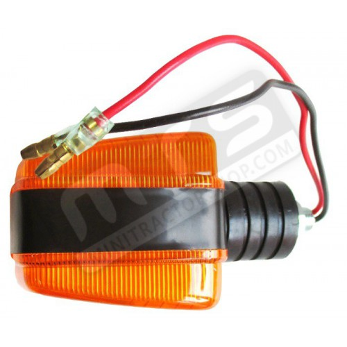 flash original Kubota