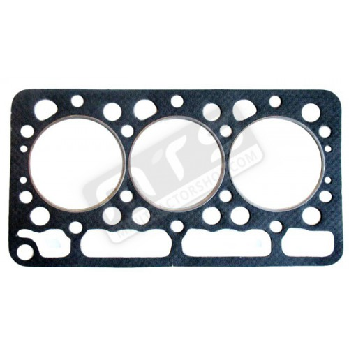 gasket cylinder head europe construction