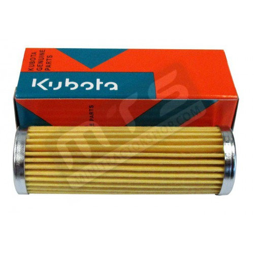fuel filter original Kubota