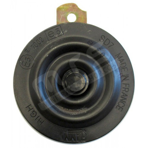 horn 12v small