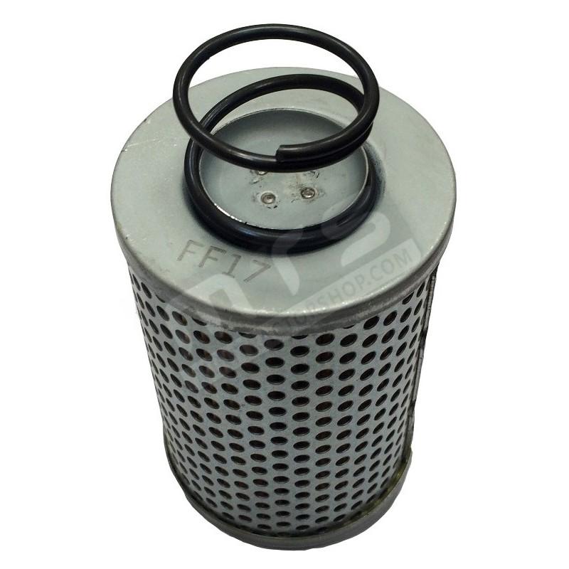 hydraulic filter original Kubota