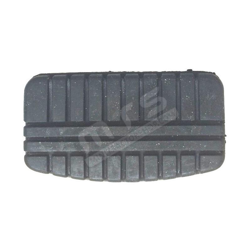pedal clutch brake cover original Kubota