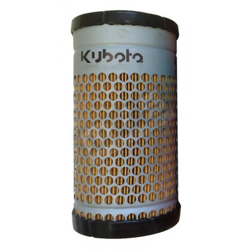 luchtfilter origineel Kubota