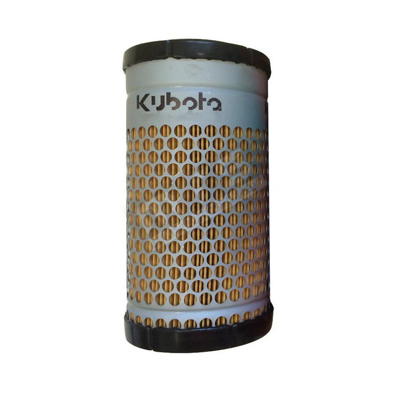 air filter original Kubota