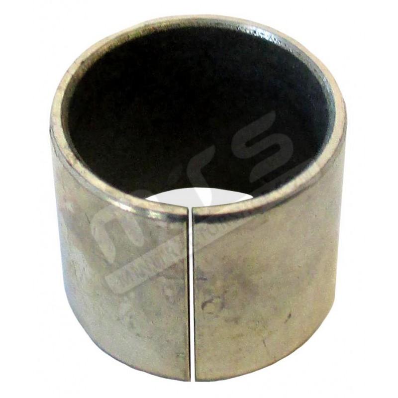 buchse getriebegehäuse original Kubota
