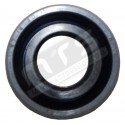 bush seal steering wheel original Kubota
