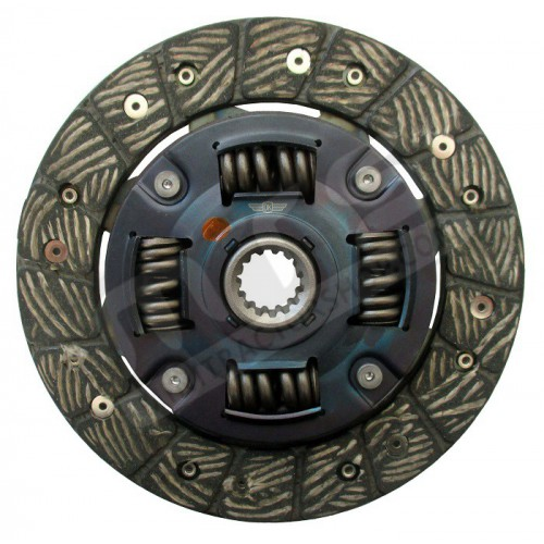 clutch disk original Kubota