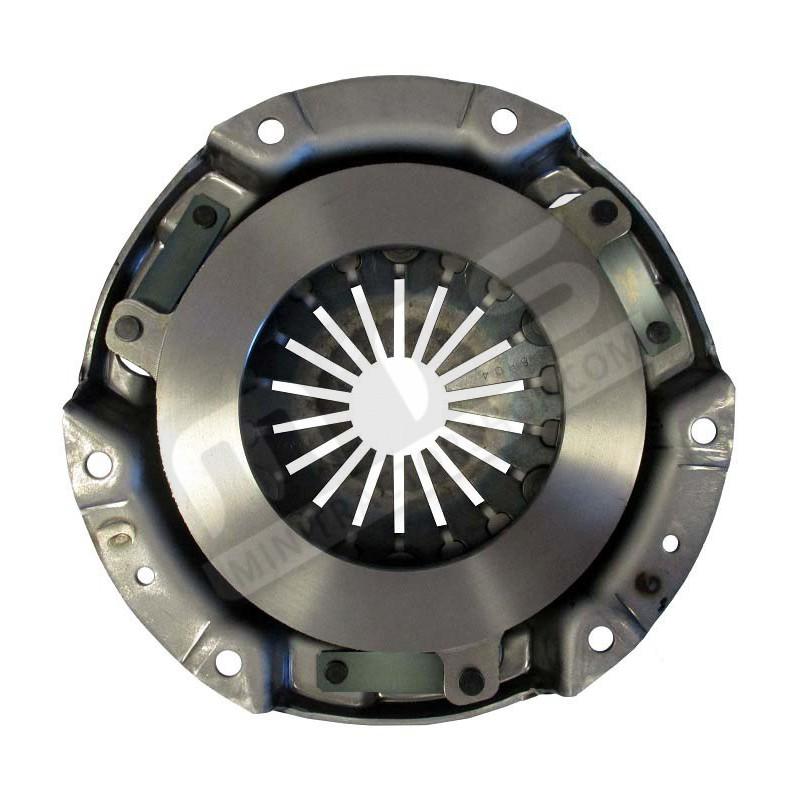 clutch pressure plate original Kubota
