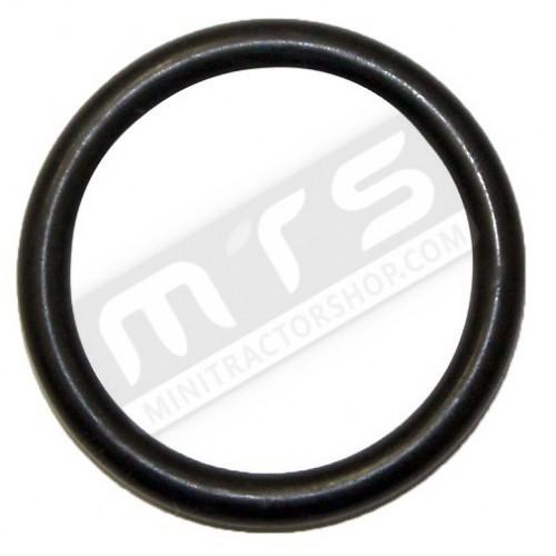 kraftstofffilterglas o-ring original Kubota