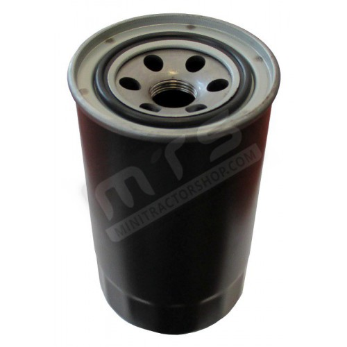 hydraulic filter original Kubota