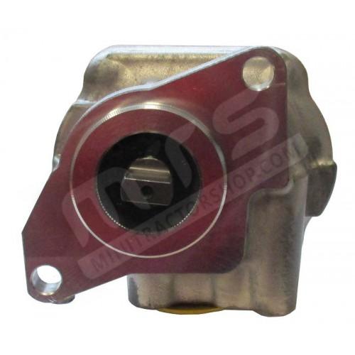 hydrauliekpomp origineel Kubota