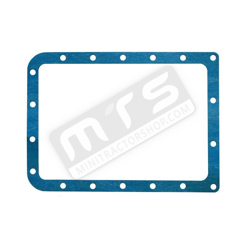 gasket oil pan original