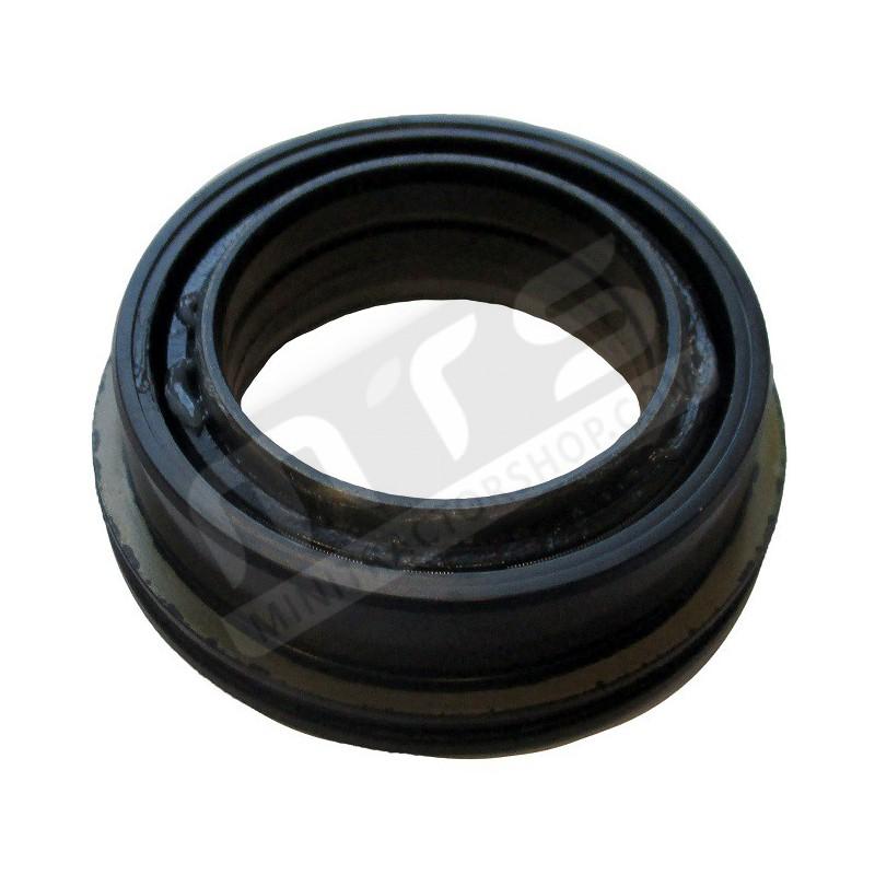 seal front wheel original Kubota