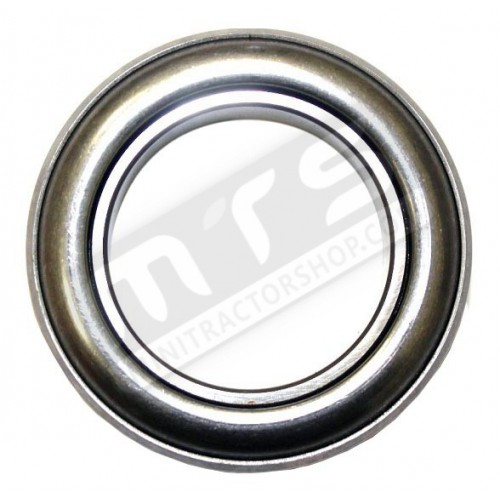 clutch bearing original Kubota