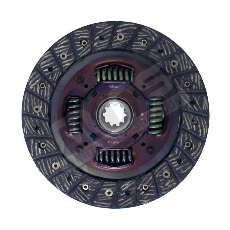 clutch disk original Kubota