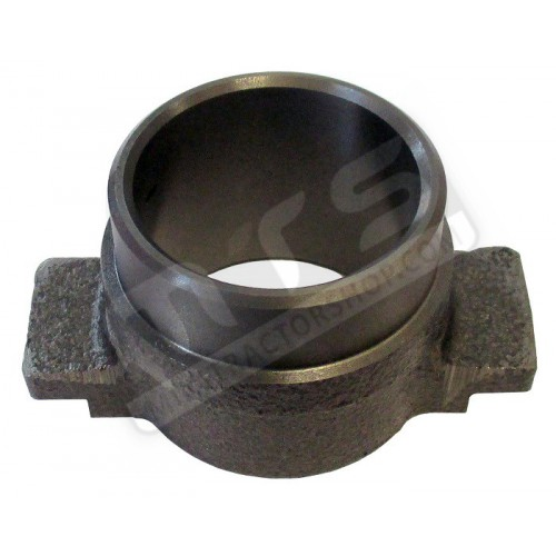 CLUTCH HOLDER BEARING ORIGINAL KUBOTA