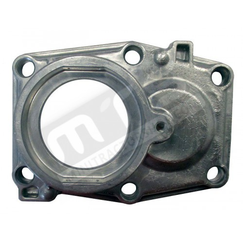 cover PTO original Kubota