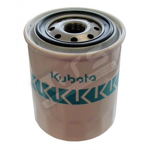 hydraulikfilter bi-speed-system original Kubota