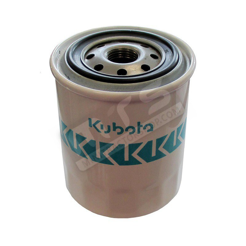 hydrauliek filter bi speed origineel Kubota