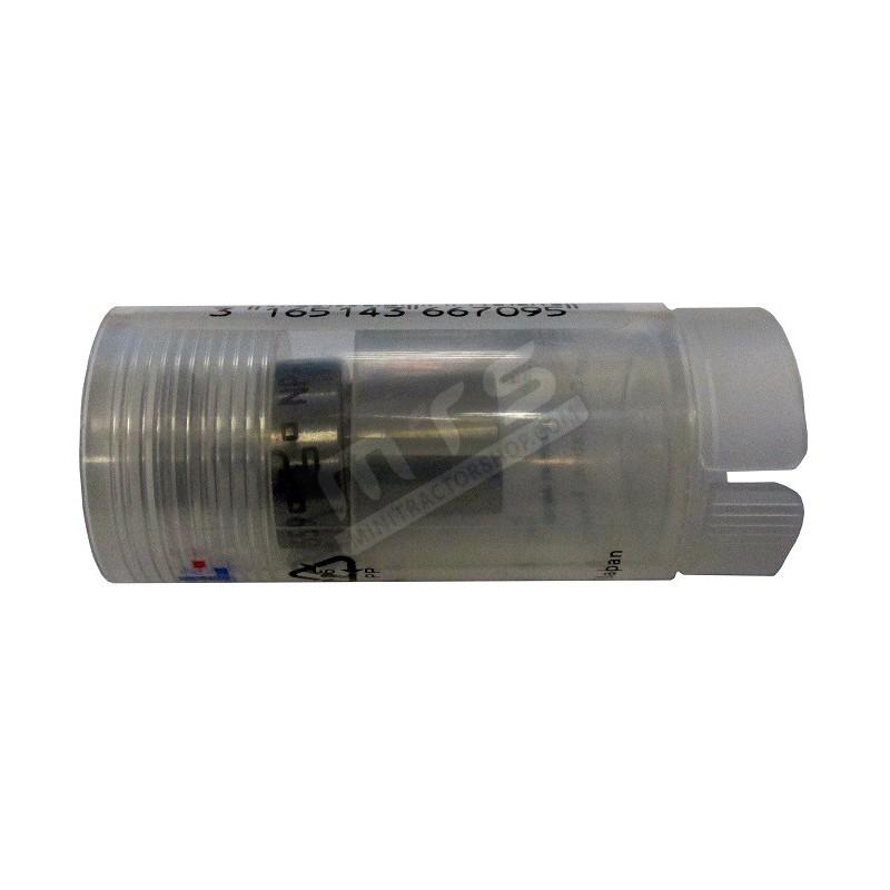 nozzle holder original Kubota