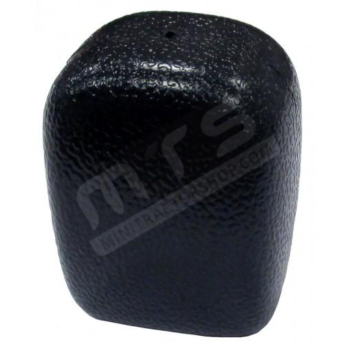 PTO Hendel rubber origineel Kubota